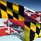 Maryland flag(6)[1]